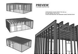 condominio produttivo_construction