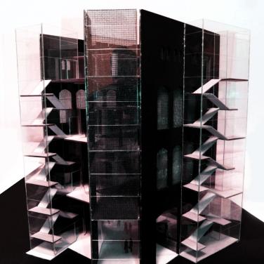 des-black-cell-makieta02