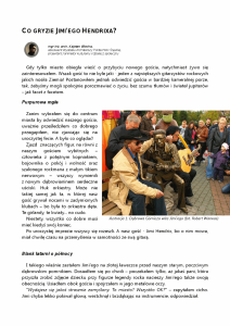 des-dabrowiakeu-co gryzie jimiego 09_2012