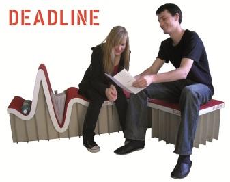 des-deadline_photo02