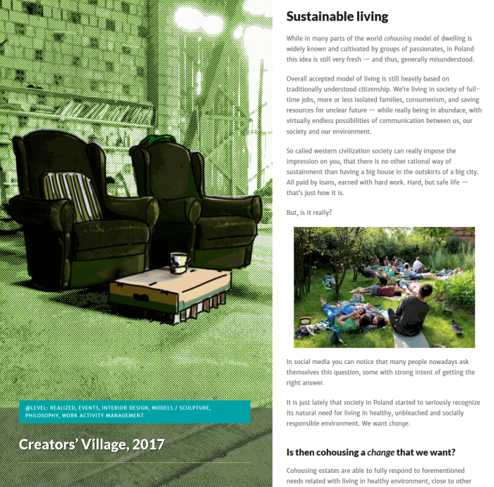 des-osada-tworcow-2017-publikacja