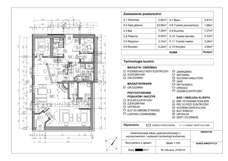 des-Restauracja_rzut-inwentaryzacja_A100-01