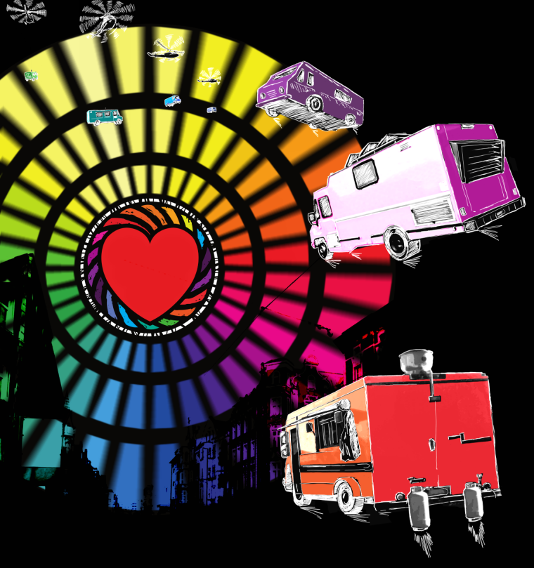 des-wosp_foodtruck_poster_icon