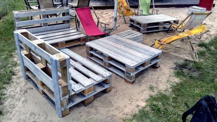 designdinova_beach-bar-lounge_main02