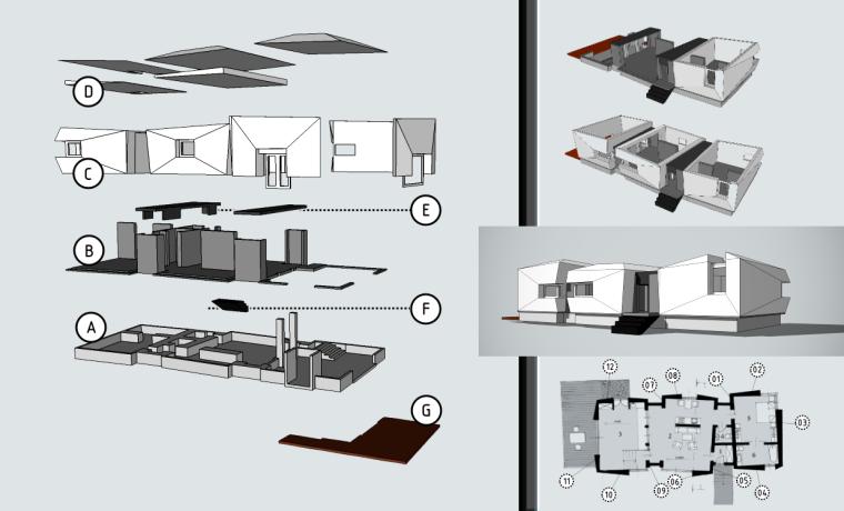 DOM-TWORCY_wydruk-3D_instrukcja_PLANSZA