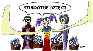 klepa_100lajkthx