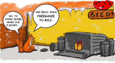 klepa_freeganie_dymki
