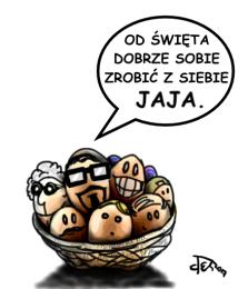 klepa_jaja-fin