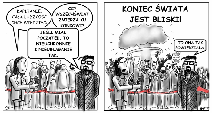 klepa_koniecswiata_fin