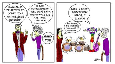 klepa_robimy-jam-napisy