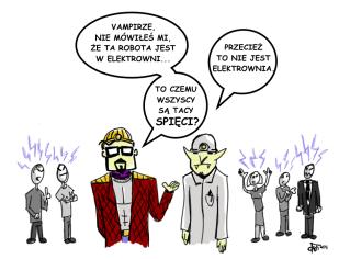 klepa_spiecie-w-pracy