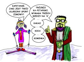 klepa_sport-zimowy