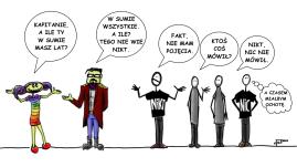klepa_ZODYN-nie-wie