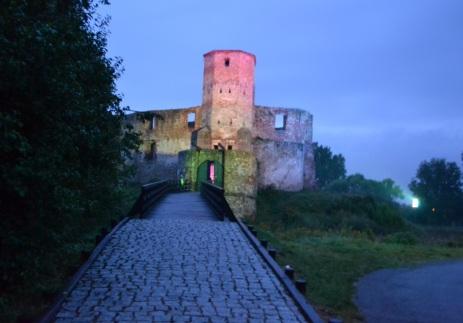 © Miasto i Gmina Siewierz – http://www.siewierz.pl/