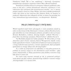 GRONOTERAPIA_Johanna-Brandt-page-011-scaled